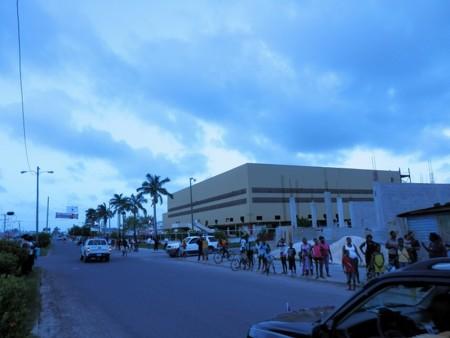 f:id:honduras:20120904194500j:image:h100