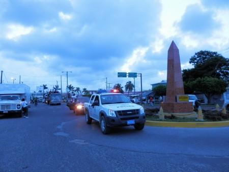 f:id:honduras:20120904194502j:image:h100