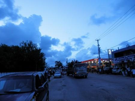 f:id:honduras:20120904194503j:image:h100