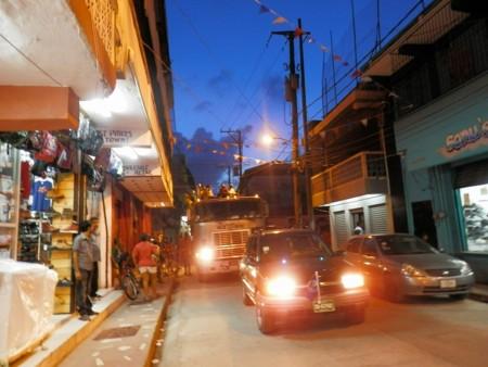 f:id:honduras:20120904194504j:image:h100