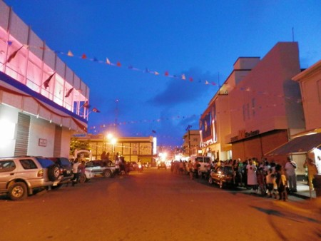 f:id:honduras:20120904194505j:image:h100