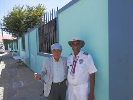 f:id:honduras:20120905142729j:image:h100