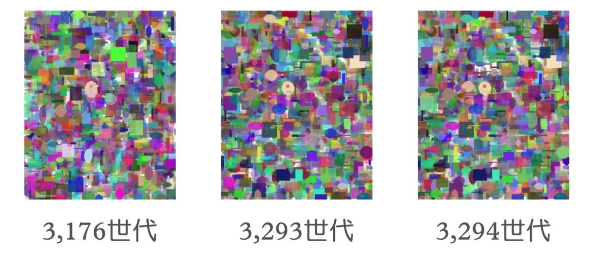 f:id:honeshabri:20210207205833j:plain