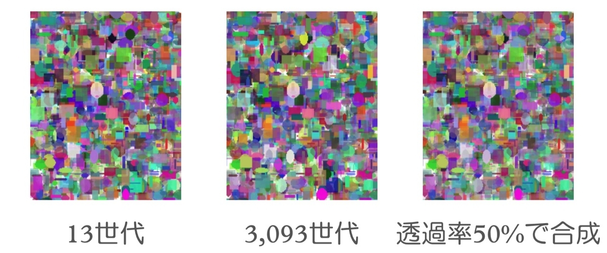 f:id:honeshabri:20210208004010j:plain