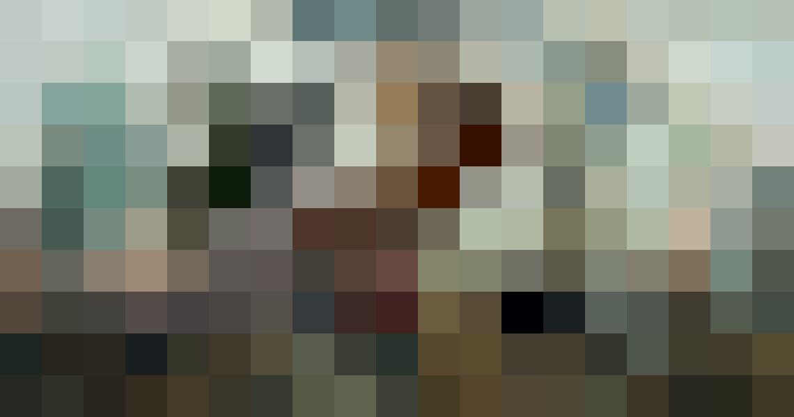 f:id:honeshabri:20210228173343p:plain