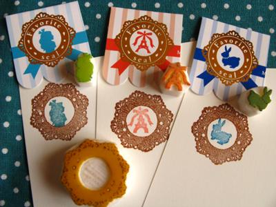 f:id:honey-chocolate:20110504181427j:image