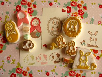 f:id:honey-chocolate:20110608195648j:image