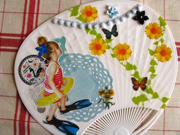 f:id:honey-chocolate:20110808165456j:image