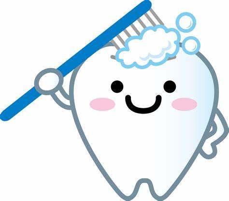 f:id:honey-dental:20200320224954j:plain