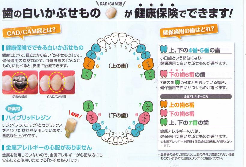 f:id:honey-dental:20200322222927j:plain