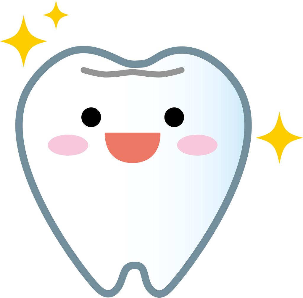 f:id:honey-dental:20200416190750j:plain