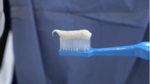 f:id:honey-dental:20200423200412p:plain