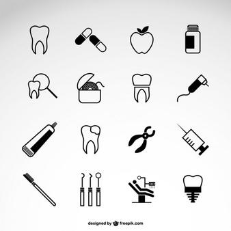 f:id:honey-dental:20200530191742p:plain