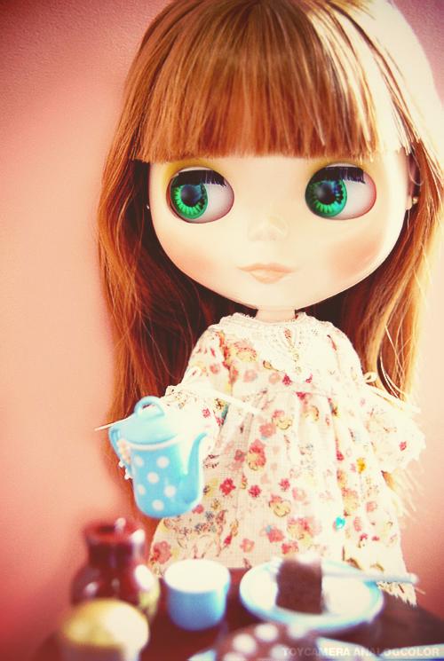 f:id:honey_tea:20110502194335p:image