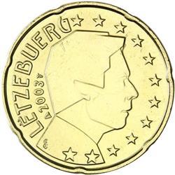 ユーロコインのデザイン国別一覧...