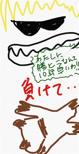 f:id:honeyhornet:20200222233619p:image