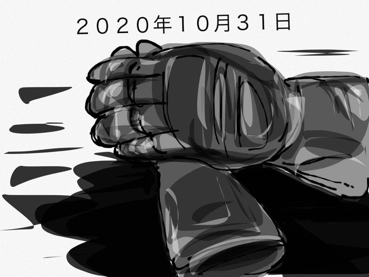 f:id:honeyhornet:20201103065600p:plain