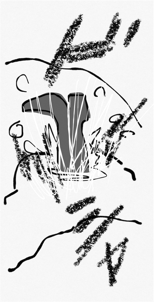 f:id:honeyhornet:20210405124304p:image