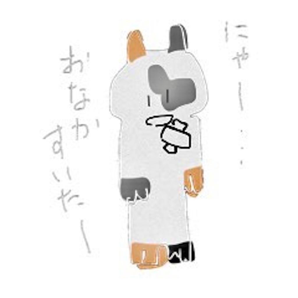 f:id:honeyhornet:20210527185729j:image