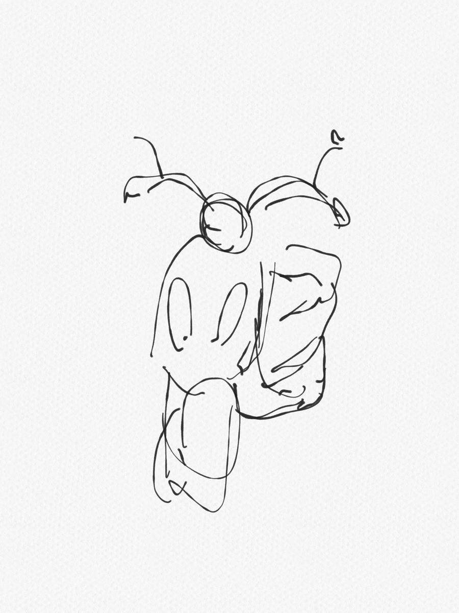 f:id:honeyhornet:20210616073151j:plain