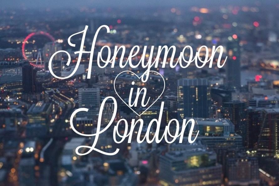 f:id:honeymoonspots:20180308143652j:plain