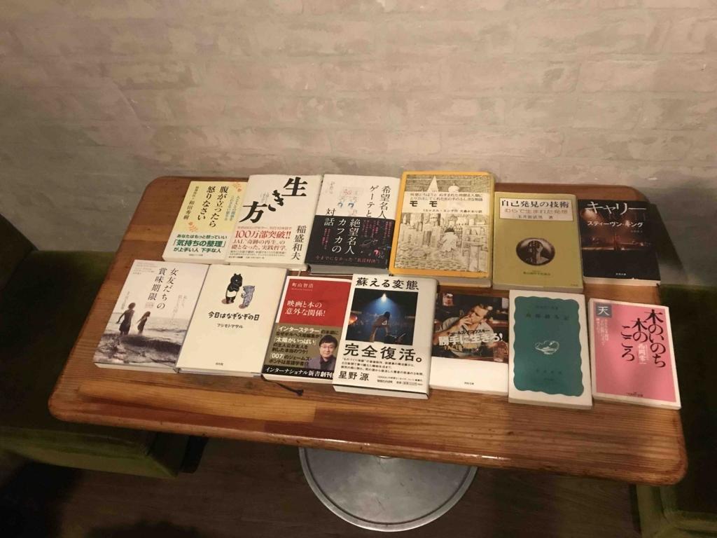 f:id:hongakuka:20170730220245j:plain
