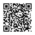 f:id:honggildong:20201001104842p:plain