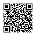 f:id:honggildong:20201101090500p:plain