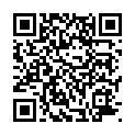 f:id:honggildong:20201226105007p:plain