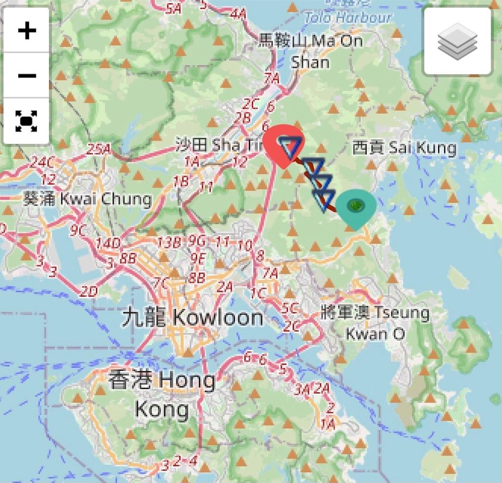 f:id:hongkong2019:20210218001054j:image