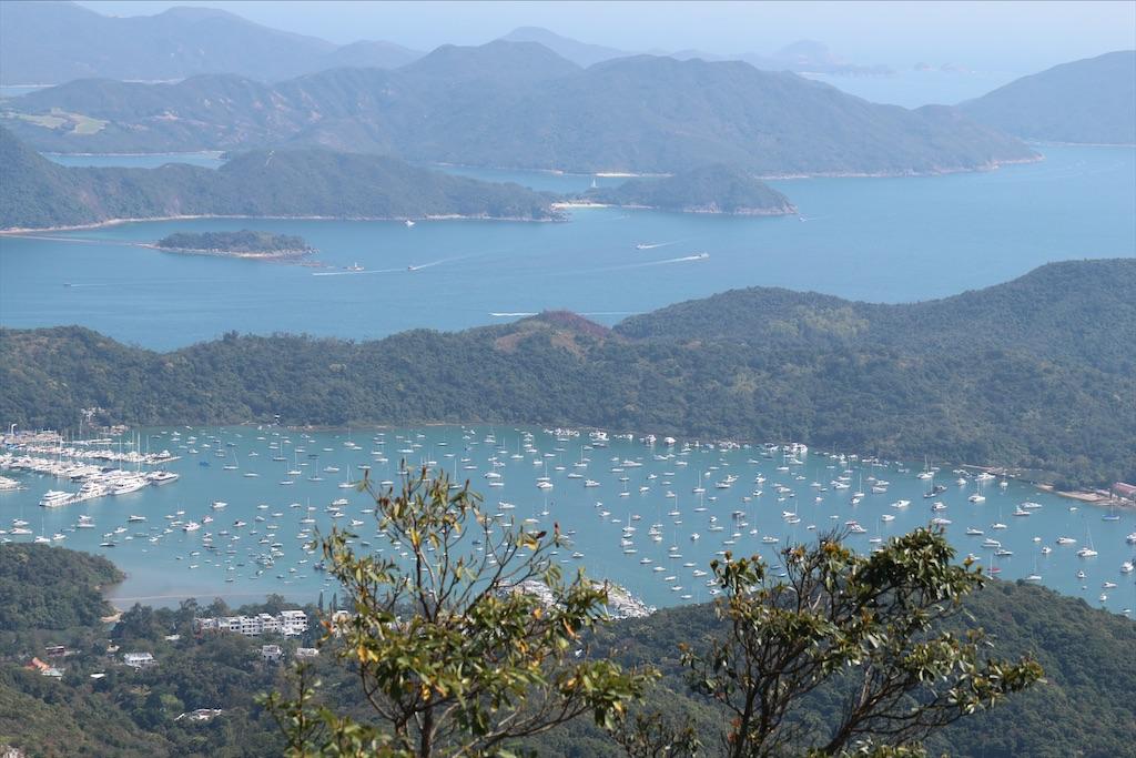 f:id:hongkong2019:20210218011228j:image