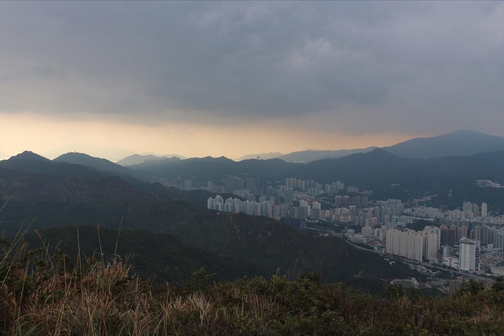 f:id:hongkong2019:20210218011320j:image