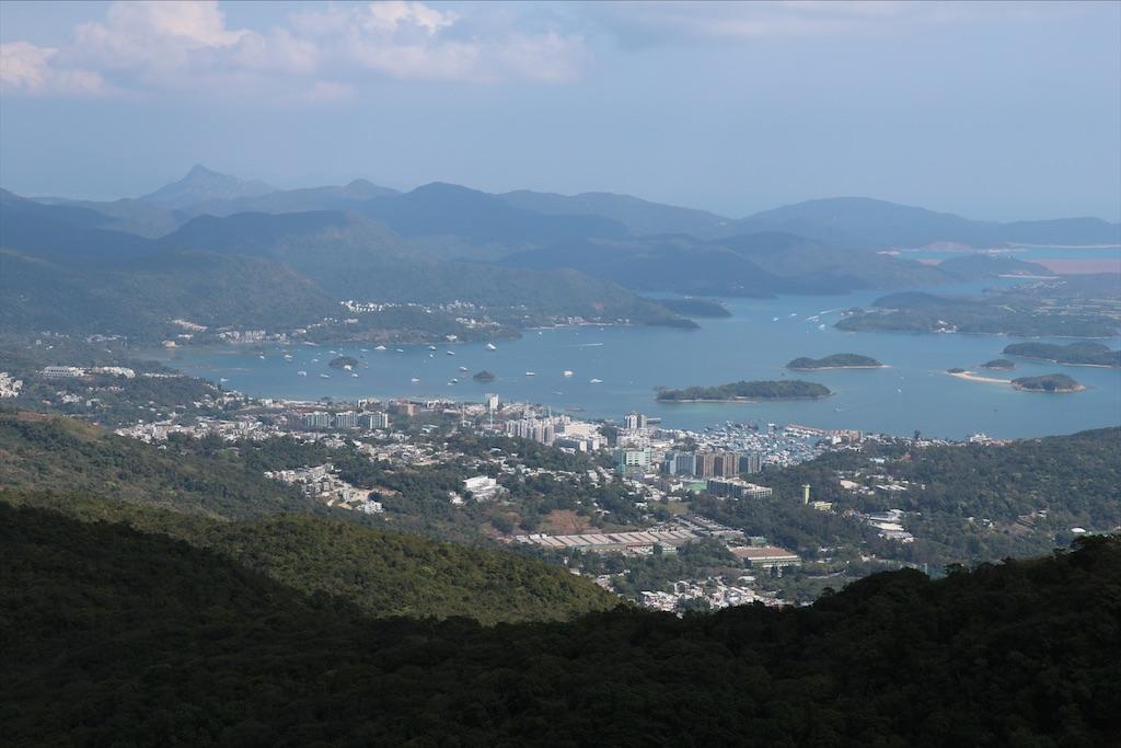 f:id:hongkong2019:20210218011919j:image