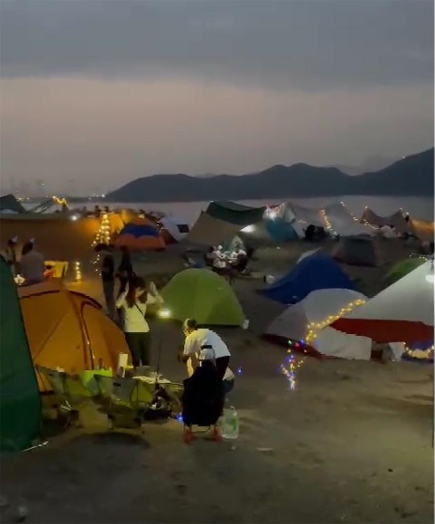 f:id:hongkong2019:20210329025406j:image