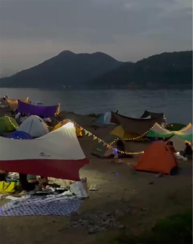 f:id:hongkong2019:20210329025410j:image