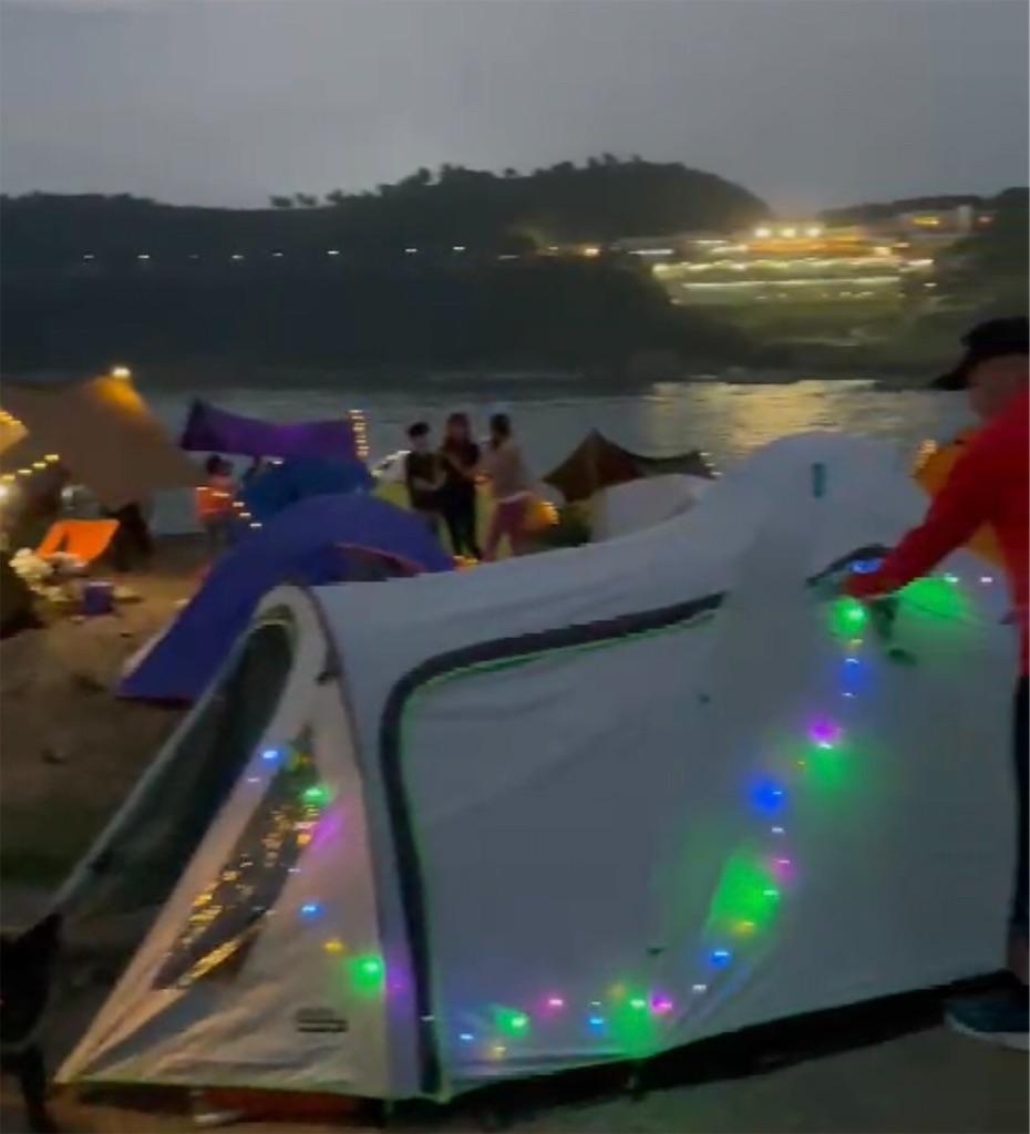 f:id:hongkong2019:20210329025517j:image