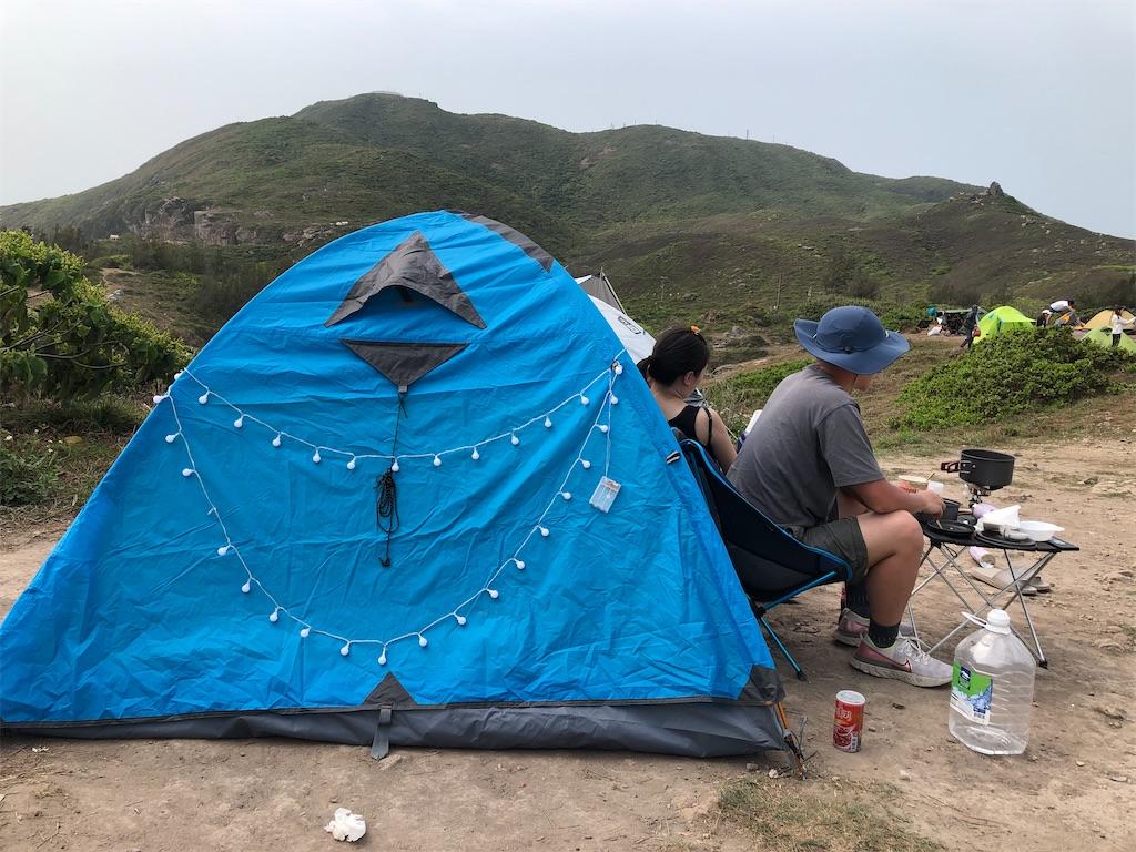 f:id:hongkong2019:20210329025618j:image
