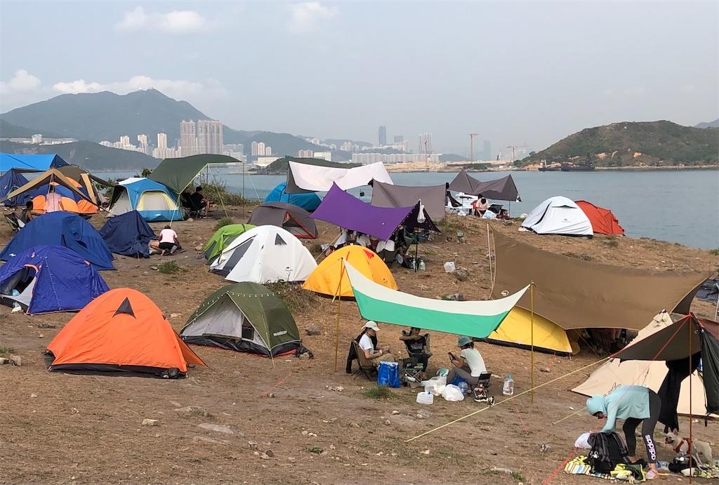 f:id:hongkong2019:20210329025848j:image