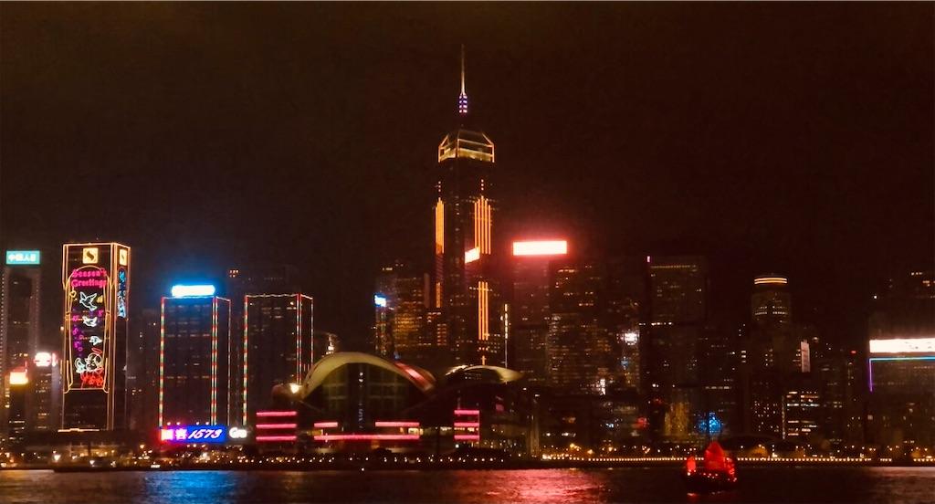 f:id:hongkong2019:20210415043129j:image