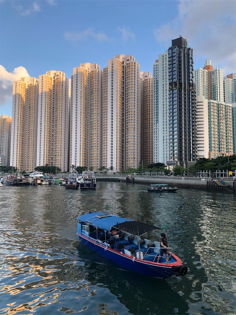 f:id:hongkong2019:20210521172631j:image