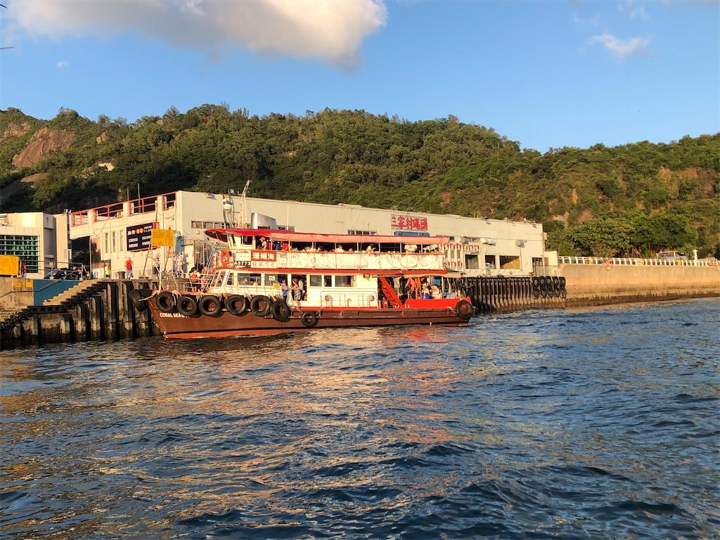 f:id:hongkong2019:20210521172909j:image
