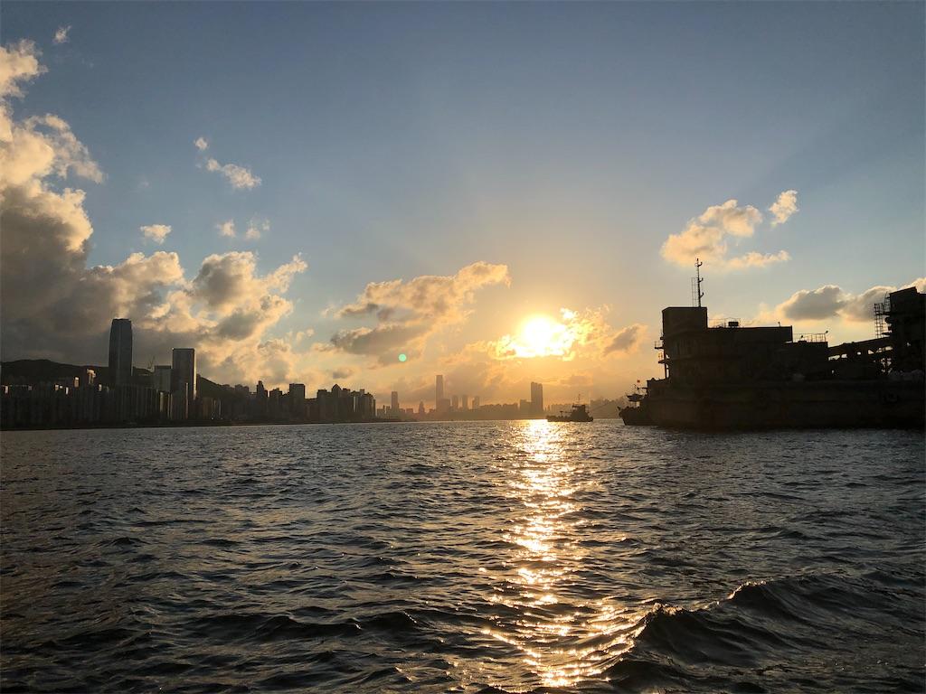 f:id:hongkong2019:20210521173037j:image