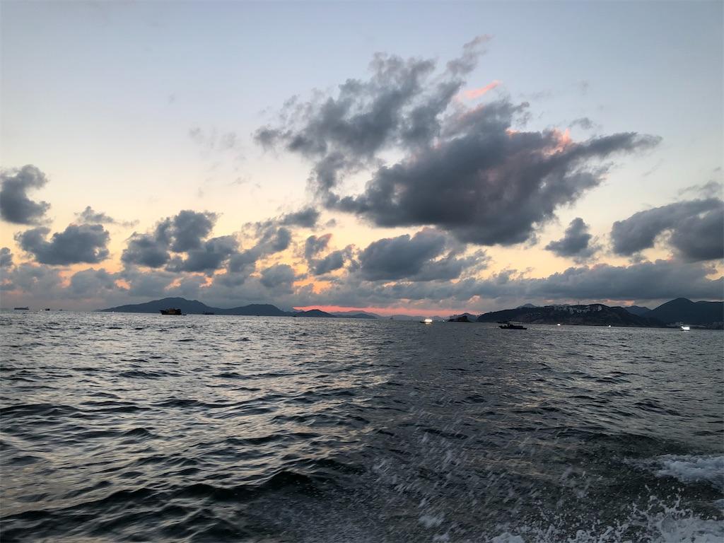 f:id:hongkong2019:20210521174240j:image