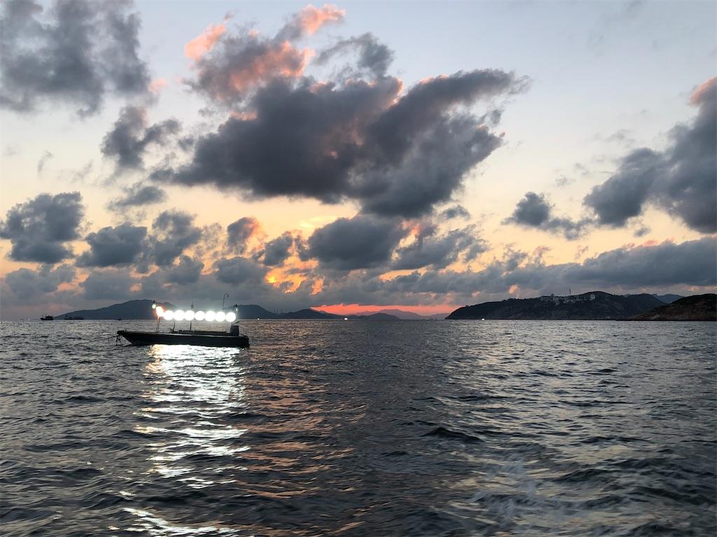 f:id:hongkong2019:20210521175340j:image