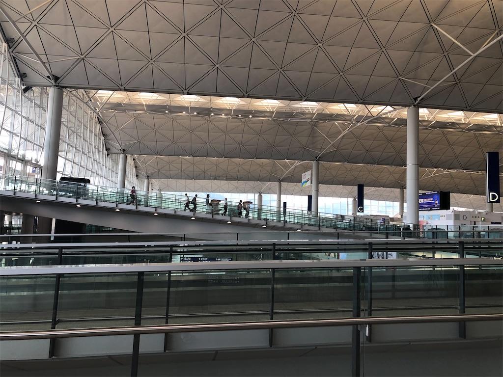 f:id:hongkong2019:20210524053443j:image