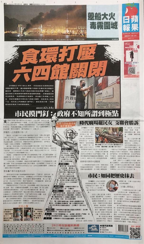 f:id:hongkong2019:20210606040154j:image