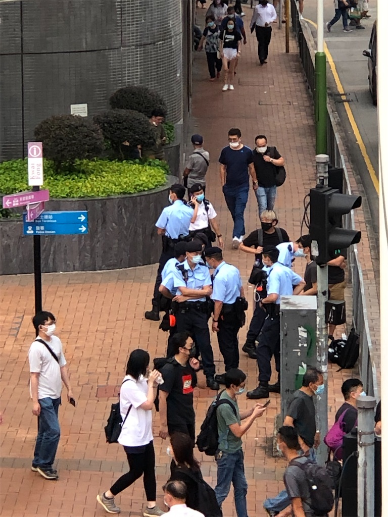 f:id:hongkong2019:20210615065506j:image