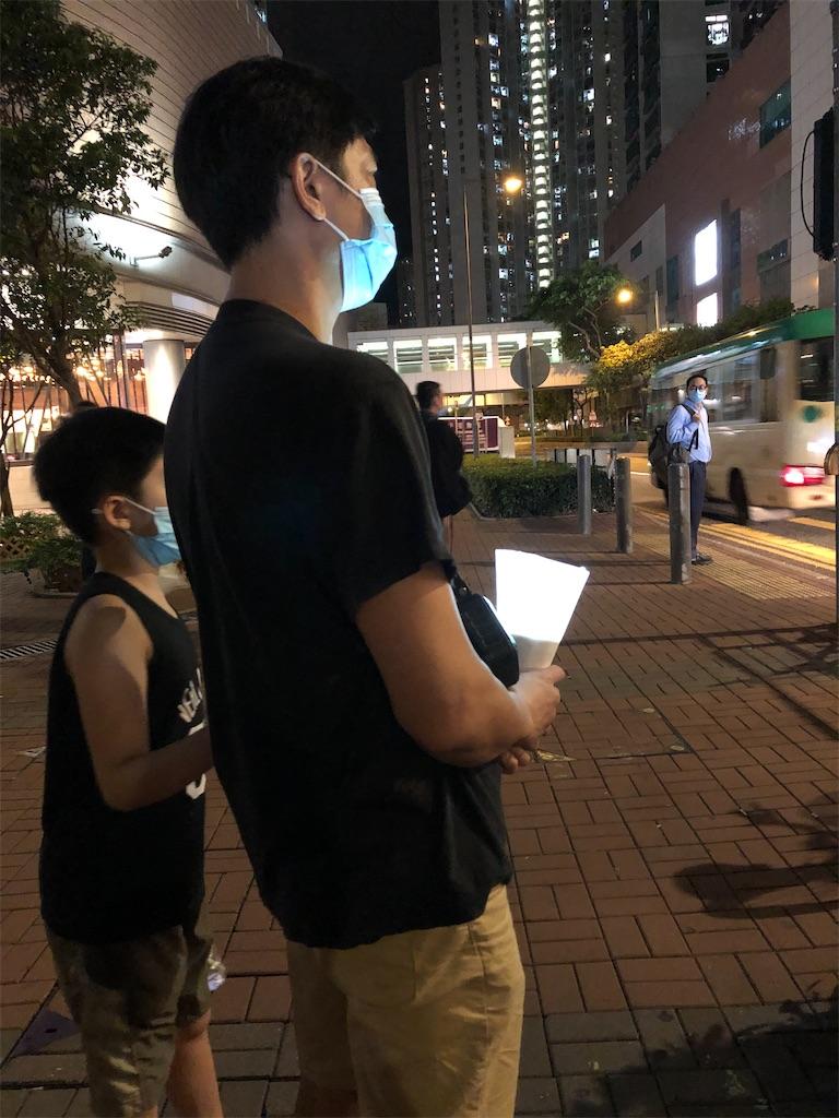 f:id:hongkong2019:20210615070850j:image