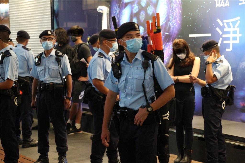f:id:hongkong2019:20210615070927j:image