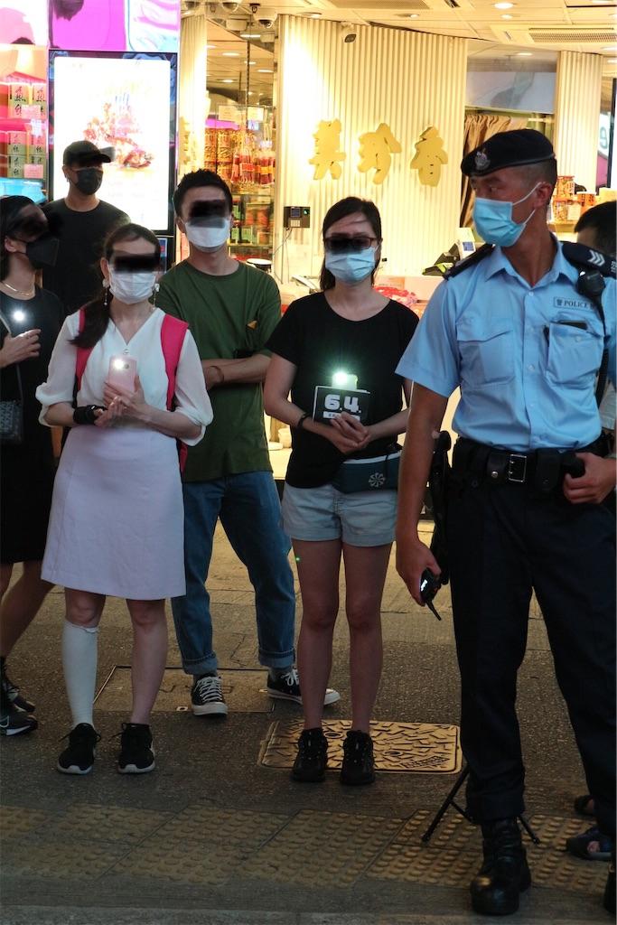f:id:hongkong2019:20210615070945j:image